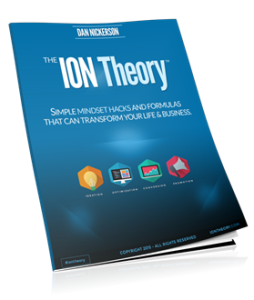 iontheory-small